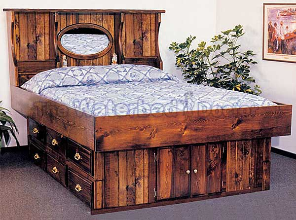 bachelor beds the round bed waterbed and futon i am not a pie. Black Bedroom Furniture Sets. Home Design Ideas